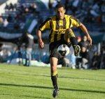 Dario Rodriguez Peñarol