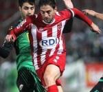 Jofre Mateu Girona