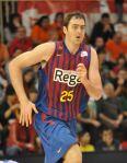 Erazem Lorbek FC Barcelona