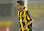 Nicolas Raguso Peñarol