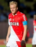 Andreas Wolf Monaco