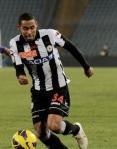 Gabriel Silva Udinese