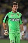 Sebastien Chabbert Monaco