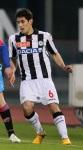 Marco Faraoni Udinese