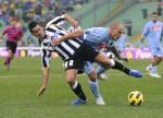 Giampiero Pinzi Udinese