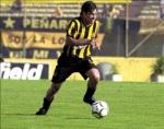 Antonio Pacheco Peñarol
