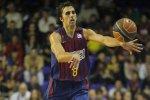 Victor Sada FC Barcelona