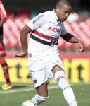 Alvaro Pereira Sao Paulo