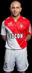 Aymen Abdennour Monaco