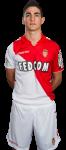 Borja Lopez Monaco