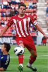 Carles Mas Girona