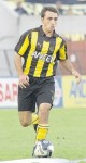 Emiliano Albin Peñarol