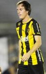 Hernan Novick Peñarol