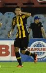 Javier Toledo Peñarol