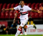 Luis Ricardo Sao Paulo