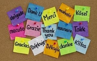 muchas gracias - 100000 visitas