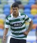 Nuno Reis Sporting Lisboa