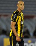Pablo Lima Peñarol