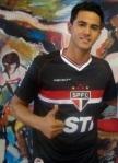Renan Ribeiro Sao Paulo