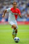 Ricardo Carvalho Monaco
