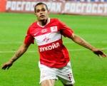 Welliton Spartak Moscu