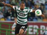 Wilson Eduardo Sporting Lisboa
