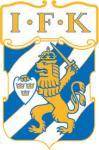 Escudo Goteborg