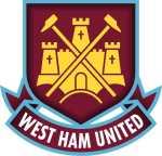 Escudo West Ham