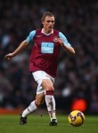 Jack Collison West Ham