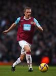 Jack Collison West Ham