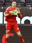 Alexander Lund Hansen Rosenborg