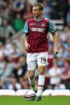 Matthew Taylor West Ham
