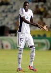 Cheikhou Kouyate Anderlecht