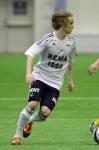 Daniel Berntsen Rosenborg