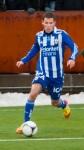 Emil Salomonsson Goteborg