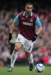 Winston Reid West Ham