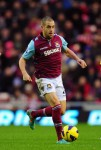 Joe Cole West Ham