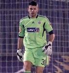 Nikola Petrovic Partizan