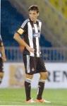 Marko Scepovic Partizan