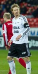 Per Verner Ronning Rosenborg