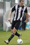 Nemanja Kojic Partizan