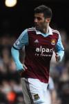 Antonio Nocerino West Ham