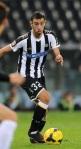 Bruno Fernandes Udinese