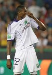 Chancel Mbemba Anderlecht