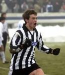 Danko Lazovic Partizan