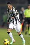 Douglas Santos Udinese