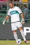Francesco Benussi Udinese