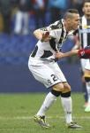 Hassan Yebda Udinese