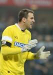 Ivan Kelava Udinese