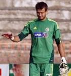 Milan Lukac Partizan